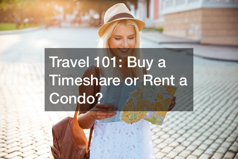 resort time share resales